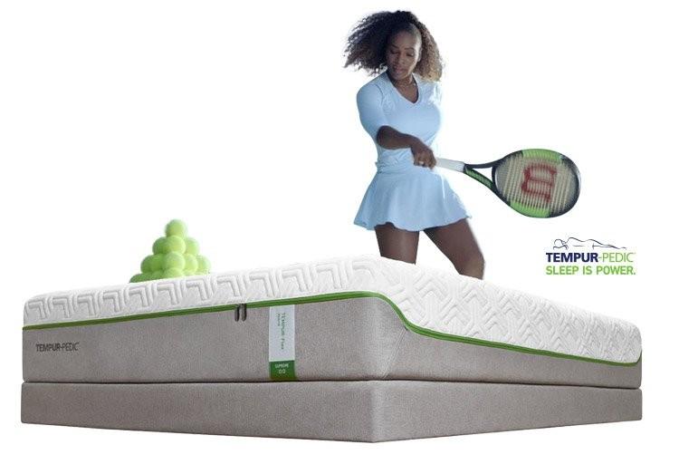 Serena_National