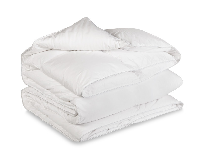 Bedding Sheets Pillow Cases Covers Tempur Pedic