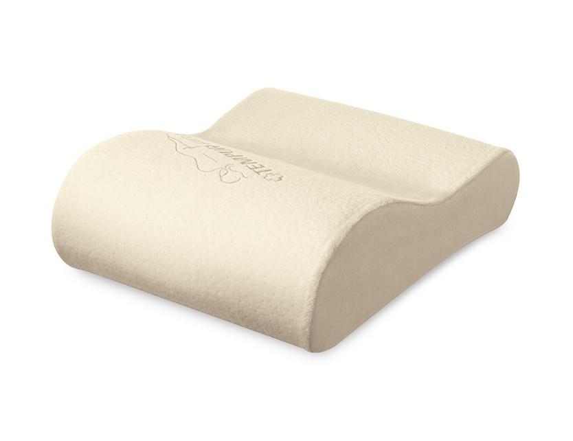 Pillows, Position Pillows | Tempur-Pedic